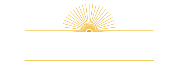Morning Glory Bed & Breakfast – Official Site Logo